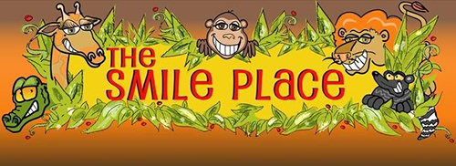 The Smile Place